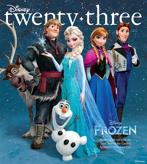 frozen cast wallpaper check out new snowy posters for disney s frozen