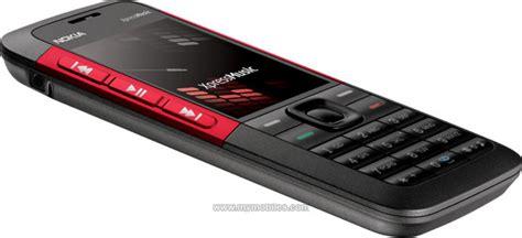Nokia Expresmusic 5310 nokia 5310 xpressmusic