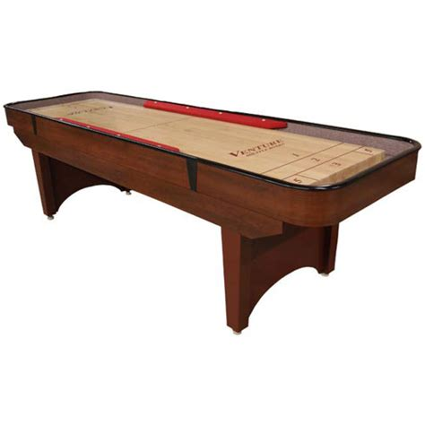 9 foot pool table cover 9ft pool table for sale