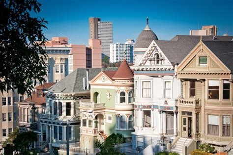 bay area housing market bay area housing market remains steady new report shows california home
