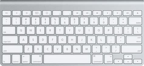 Keyboard Macbook Ech Treasures All Keyboard Shortcuts In Mac Os X