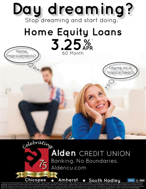 home equity loan rates and payments