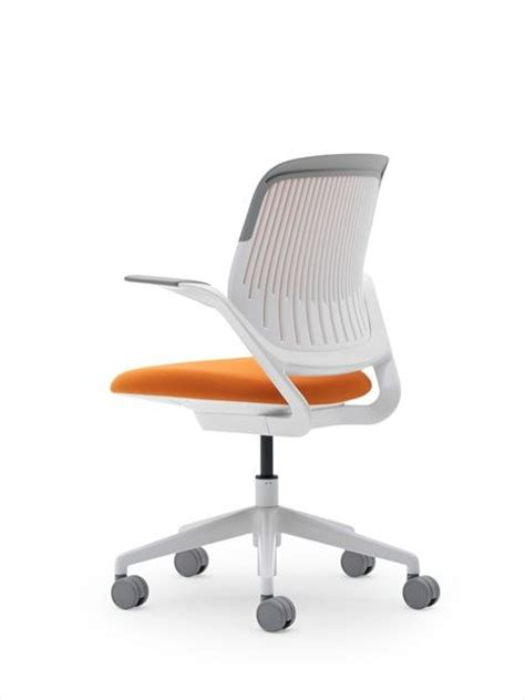 Steelcase Cobi Stool by Cobi Chair Steelcase Office Design