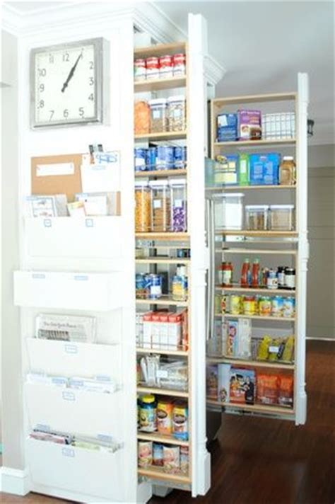 Kraftmaid Pantry Pull Out by 117 Best Images About Pantry On Spice Racks