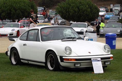Porsche 911 Carrera 1974 by 1974 1975 Porsche 911 Carrera Porsche Supercars Net