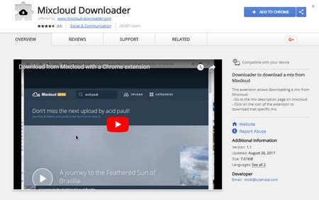 download mp3 from mixcloud three fast methods on free download mixcloud to mp3