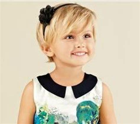 pixie hair cuts for kids that are 8 years old photos 20 coiffures courtes pour petites filles parents