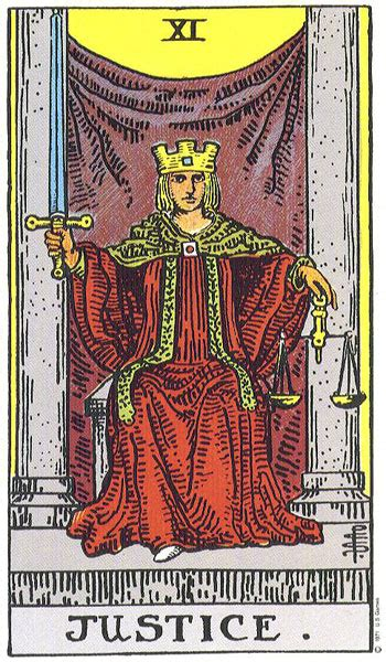 Where Can I Get A Justice Gift Card - using tarot to tell if someone is quot taken quot mystic medusa