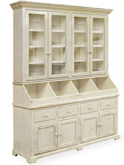 Farmhouse and country furniture styles lake pontchartrain 4 door