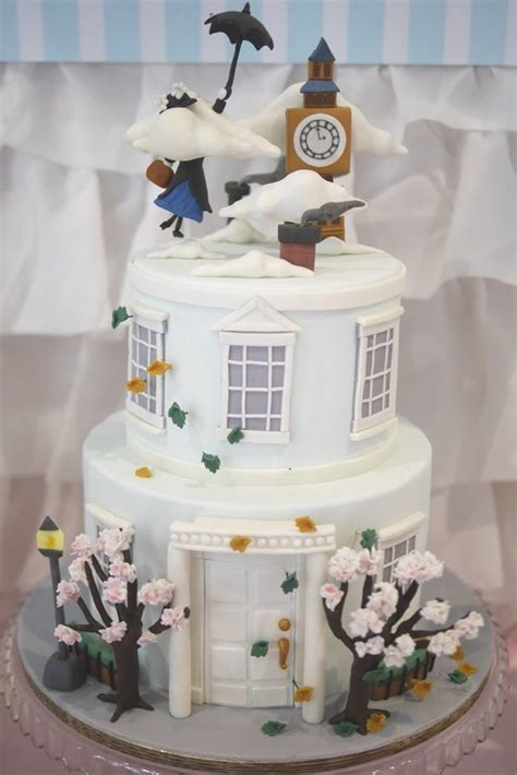home decorated cakes 25 best ideas about house cake on pinterest fairy house