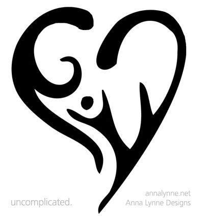 love tattoo logo 145 best tatoos images on pinterest tattoo ideas ideas