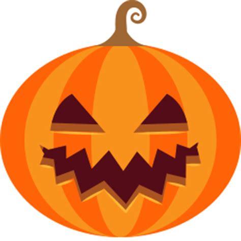 pumpkin icon pumpkin icon wall iconset iconka
