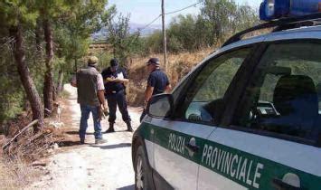 ufficio provinciale lavoro ragusa ragusa controlli della polizia provinciale denunce e