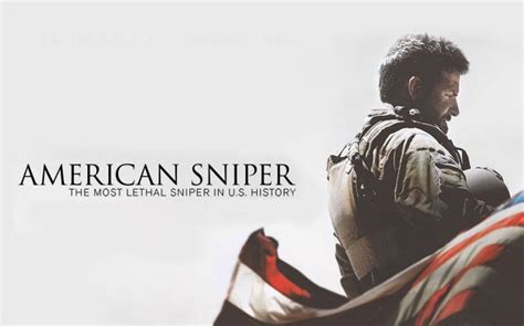 francotirador american sniper 0718036255 american sniper 2014 un francotirador letal ocio 3 0
