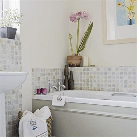 neutral guest bathroom bathroom designs decorating neutral color bathroom design ideas bathroom design