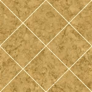 texture design seamless marble design texture all design creative
