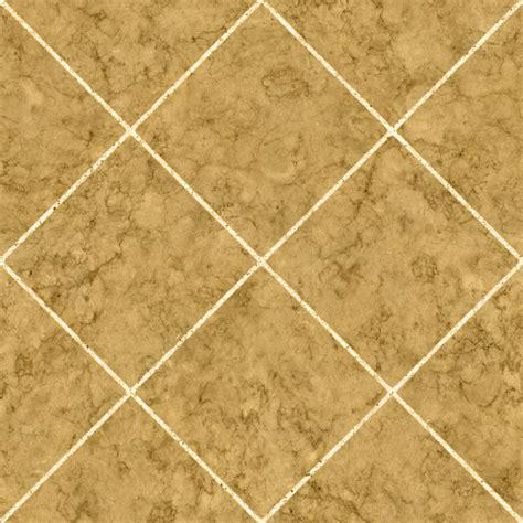 seamless marble pattern bathroom tile textures all design creative