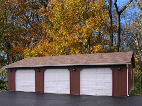 4 car garages garage with loft space attic in 3 or 4 car garage