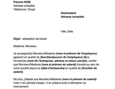 Modèles De Lettre Félicitations Naissance Letter Of Application Modele De Lettre Bon Travail