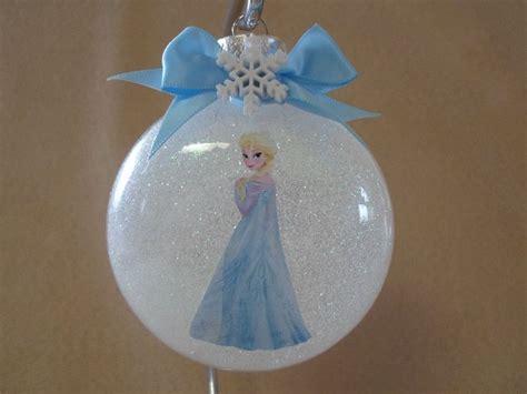best 25 frozen ornaments ideas on pinterest frozen