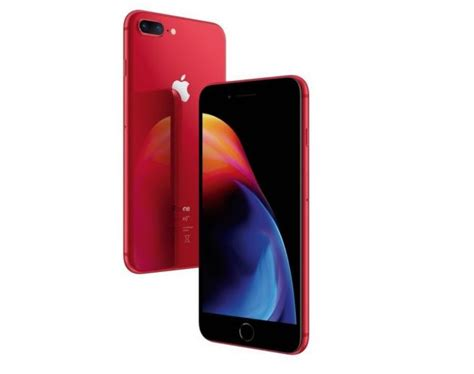 iphone   productred  offerta su amazon
