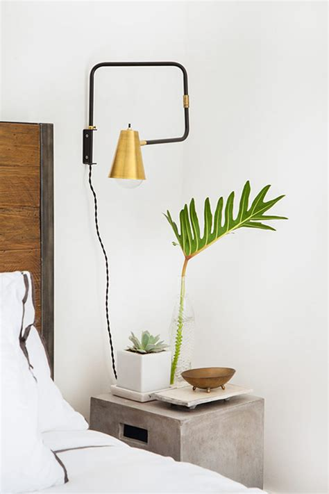 new home decor trends with kelly olive etsy journal the hottest home trends of 2015 etsy journal