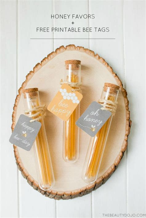 Free Wedding Giveaways - best 25 honey favors ideas on pinterest wedding favours honey pots honey wedding