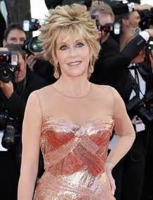 60 hairstyles fonda short hairstyles for women over 50 60 jane fonda hair cut