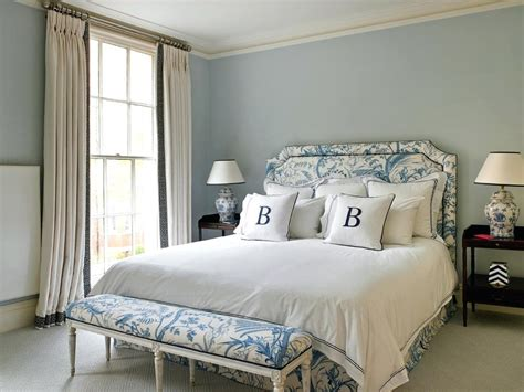 Houzz Bedroom Lighting Houzz Bedroom Lighting Trendy Bedroom Photo In With Gray Walls Houzz Bedroom Ceiling Lighting