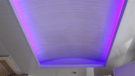 Plavon Pvc Pengaman Atap Bocor atap dinding pvc lightgroup 081325157177 081804135008