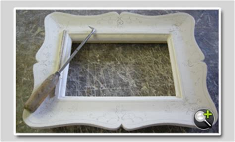 cornici antichizzate cornici in gesso per quadri