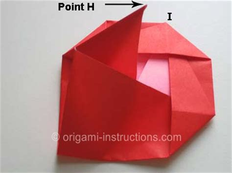Flat Origami Designs - flat hotelroomsearch net