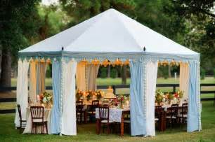 rental tents for wedding considerations worth while renting a tent for your
