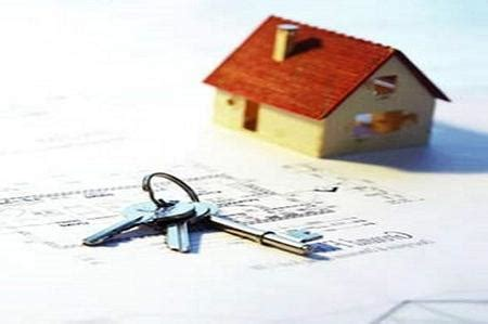 fac simile contratto di comodato d uso gratuito beni mobili fac simile contratto di comodato d uso gratuito pagamento