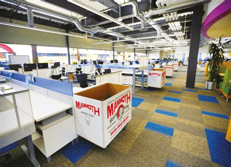 Room Movers Reviews by Lab Cleanroom Archives Mammoth Moving