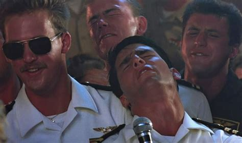 top gun bar scene song top gun bt one of my fav songs of all time scenes from