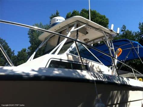 boats for sale in winchester va winchester 26 offshore for sale daily boats buy