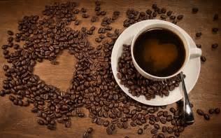 beautiful coffee heart wallpaper gallery welove coffee