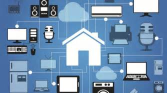 smart house how smart homes can empower disabled homeowners iphone in canada blog canada s 1 iphone