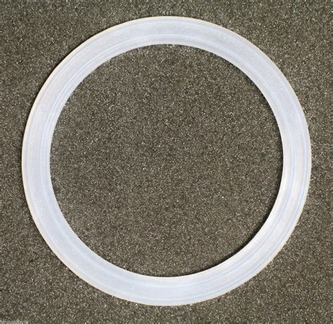 sealing drain with silicone flat silicone rubber o ring seal gasket jet fixture drain