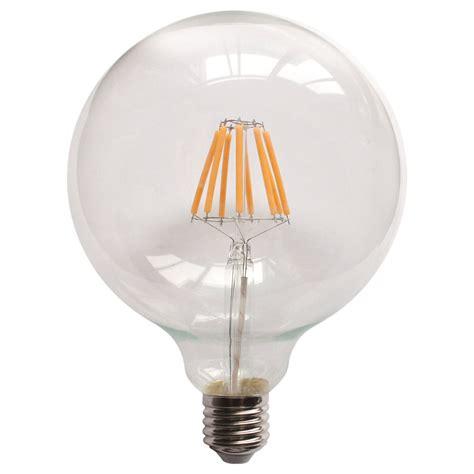 Led Filament led filament bulbs