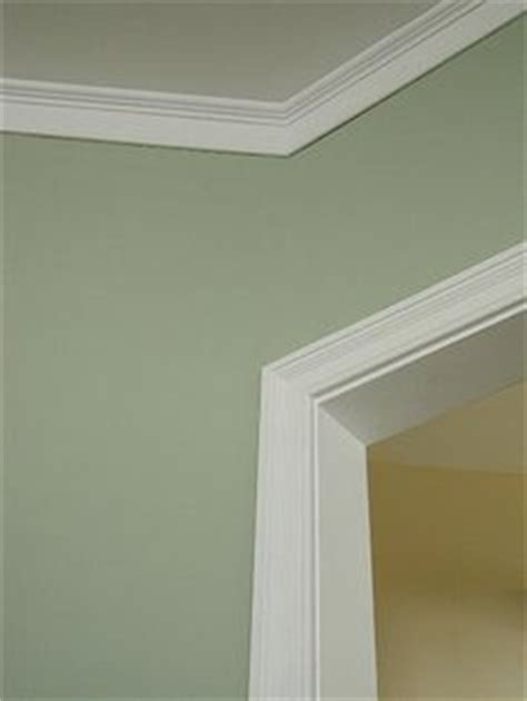 sage green paint benjamin moore quot winter in paris quot by behr the perfect blue gray for