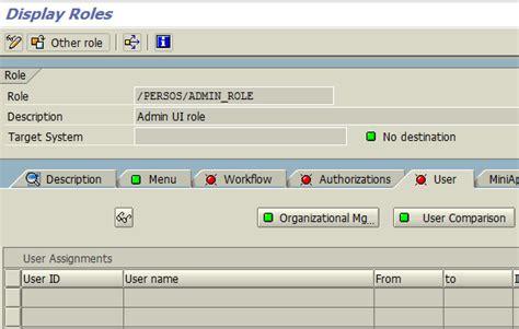 user exit tutorial sap abap download sap abap program to find user exit free backupbike