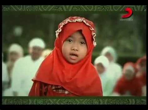 download mp3 album haddad alwi download lagu haddad alwi feat anti marhaban ya ramadhan