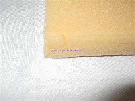 cucire un cuscino tutorial per realizzare un cuscino portafedi uncinetto a