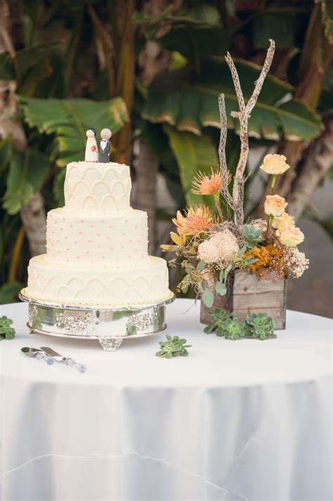 classic  tier wedding cake elizabeth anne designs  wedding blog