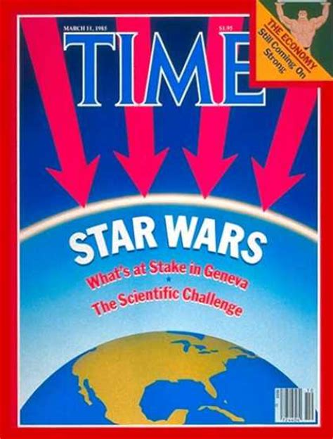 star wars the cold time covers 3200 3249