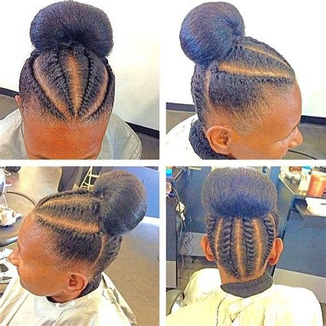 natura african hairdos without extensions 40 chic twist hairstyles for natural hair