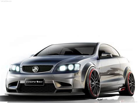 holden care cars concept drawings holden sports cars holden coupe
