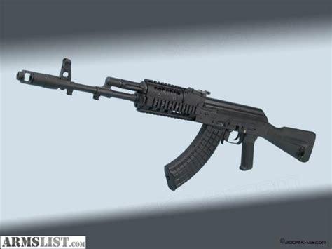 arsenal sagl armslist for sale trade ak47 arsenal sgl21 66